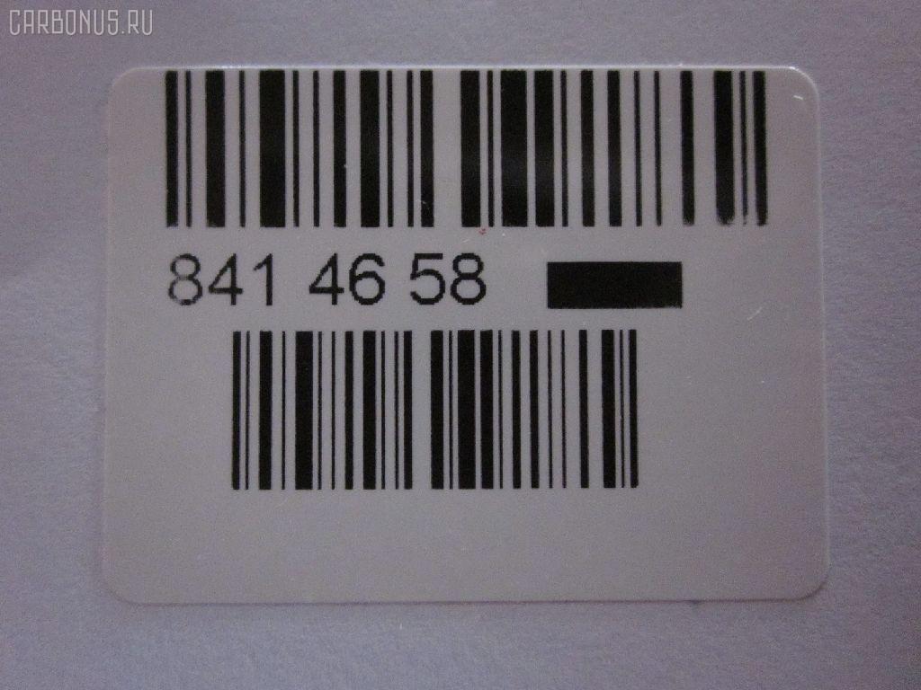 Подкрылок MERCEDES-BENZ E-CLASS W210 Фото 3