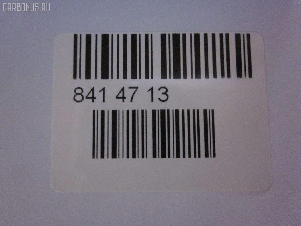 Подкрылок MERCEDES-BENZ S-CLASS W220 Фото 3