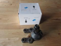 Шаровая опора NISSAN TERRANO WHYD21 NANO parts NP-082-7759 Переднее Нижнее