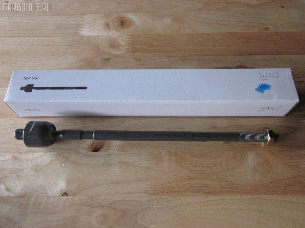 Рулевая тяга MITSUBISHI PAJERO IO H76W Фото 1