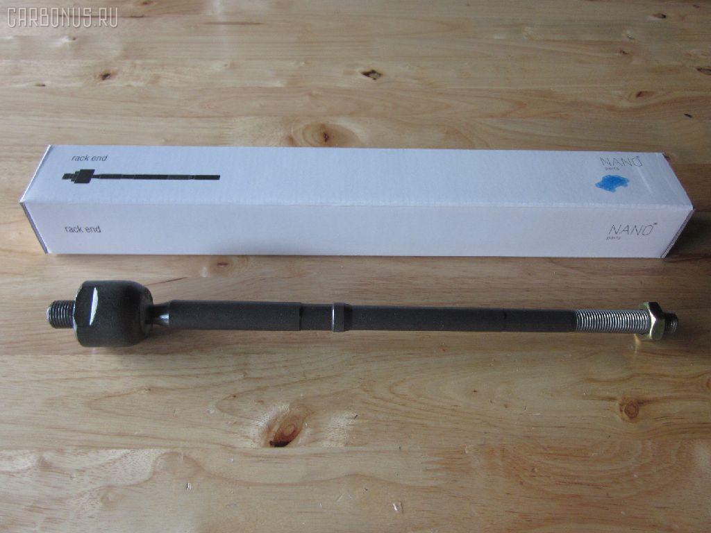 Рулевая тяга MAZDA TRIBUTE EPEW Фото 1
