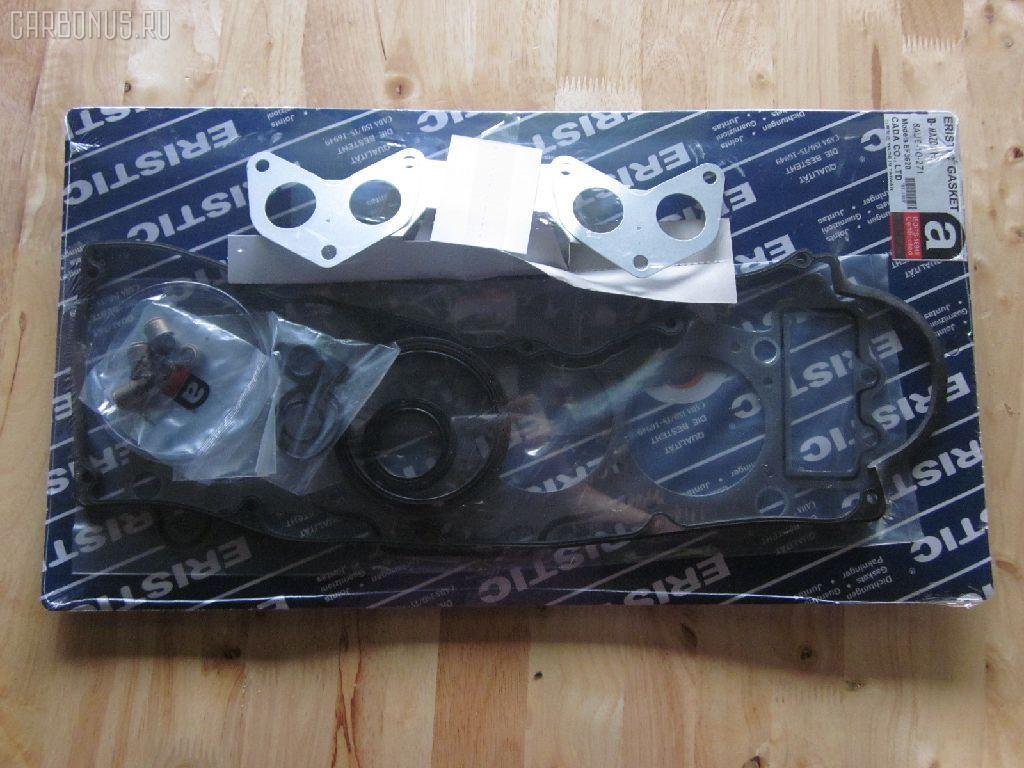 Ремкомплект ДВС Mazda Capella GVER FE Фото 1