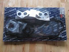 Ремкомплект ДВС на Mazda Capella GVER FE ERISTIC 8AUE-10-271
