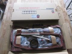 Ремкомплект ДВС на Komatsu Fd35 DA220 ERISTIC 5-87810-032-0