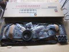 Ремкомплект ДВС NISSAN DIESEL TRUCK CM80 FD6T Фото 1