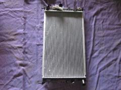 Радиатор ДВС Opel Vectra b J96 Фото 2