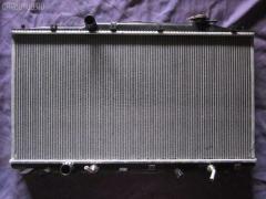Радиатор ДВС HONDA ACCORD J35Z2 Фото 3