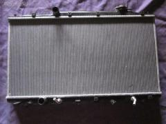 Радиатор ДВС HONDA ACCORD J35Z2 FROBOX FX-036-1862