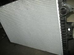 Радиатор ДВС FROBOX FX-036-7812 на Ford Mondeo Iv CA2 Фото 3