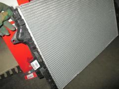 Радиатор ДВС FROBOX FX-036-7812 на Ford Mondeo Iv CA2 Фото 5