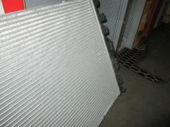 Радиатор ДВС FROBOX FX-036-7812 на Ford Mondeo Iv CA2 Фото 6