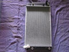 Радиатор ДВС Ford Mondeo ii GD NGB Фото 1