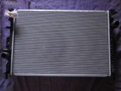 Радиатор ДВС FROBOX FX-036-7812 на Ford Mondeo Iv CA2 Фото 2