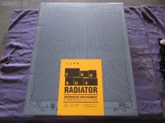 Радиатор ДВС Ford Mondeo iv CA2 Фото 2