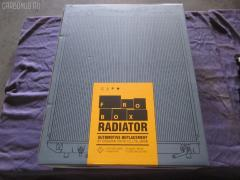Радиатор ДВС FORD MONDEO IV CA2 Фото 4