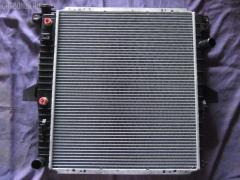 Радиатор ДВС FORD USA EXPLORER II B Фото 2