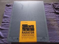 Радиатор ДВС FORD USA EXPLORER IV U5 Фото 1