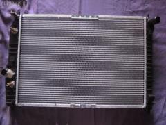 Радиатор ДВС CHEVROLET AVEO T250 FROBOX FX-036-3693