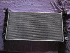 Радиатор ДВС CADILLAC ESCALADE C63 FROBOX FX-036-4054
