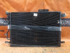Радиатор кондиционера на Audi A4 8EC VAG FX-267-5578