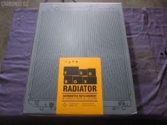 Радиатор кондиционера AUDI A8 4D2 Фото 1