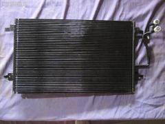 Радиатор кондиционера AUDI A8 4D2 Фото 2