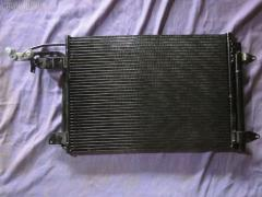 Радиатор кондиционера на Audi A3 8P1 FROBOX VAG FX-267-4274