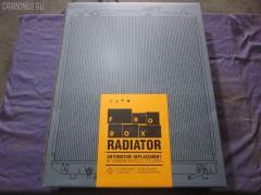 Радиатор кондиционера Audi A3 8P1 Фото 1