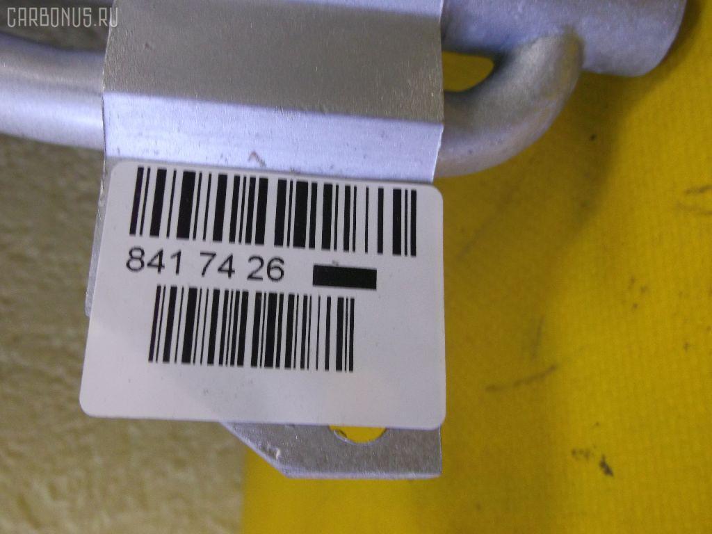 Радиатор кондиционера AUDI A3 8P1 Фото 5