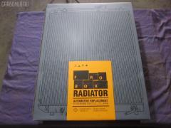 Радиатор кондиционера AUDI A3 8P1 Фото 4