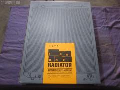 Радиатор кондиционера Audi A3 8P1 Фото 2