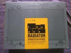 Радиатор кондиционера Bmw 5-series E60 Фото 2