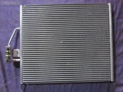Радиатор кондиционера на Bmw 5-Series E39 M52 FROBOX FX-267-9782