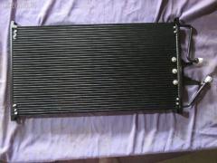 Радиатор кондиционера CADILLAC ESCALADE K13 Фото 2