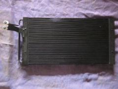 Радиатор кондиционера CHEVROLET BLAZER CT34G Фото 1