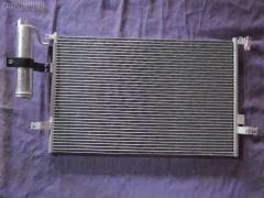 Радиатор кондиционера Chevrolet Lacetti J200 Фото 2