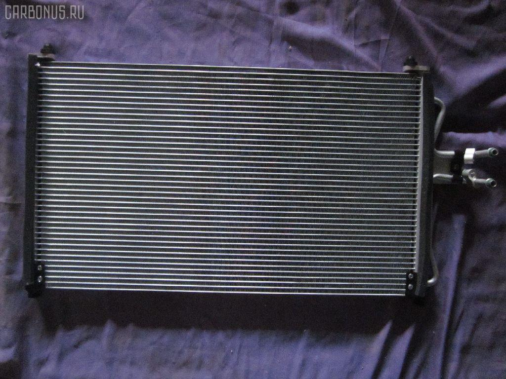 Радиатор кондиционера FORD USA ESCAPE M1 Фото 1