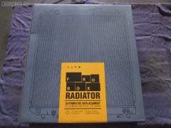Радиатор кондиционера FORD USA ESCAPE M1 Фото 5