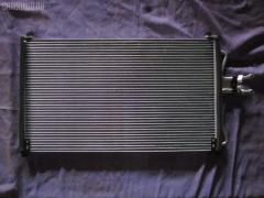 Радиатор кондиционера FORD USA ESCAPE M1 Фото 6