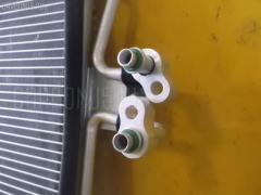 Радиатор кондиционера FORD USA ESCAPE M1 Фото 4