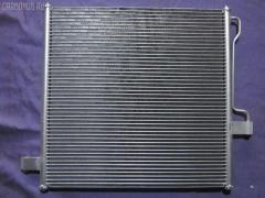 Радиатор кондиционера FORD USA EXPLORER III U5 XS Фото 1