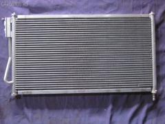 Радиатор кондиционера FORD USA FOCUS II AU Фото 2