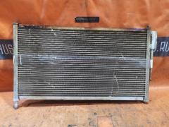 Радиатор кондиционера на Ford Usa Focus II AU FX-267-5517
