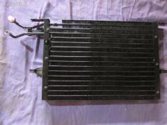 Радиатор кондиционера FROBOX FX-267-5846 на Ford Usa Contour NB Фото 2