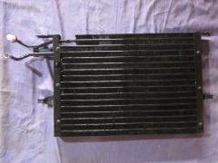 Радиатор кондиционера FORD USA CONTOUR NB FROBOX FX-267-5846