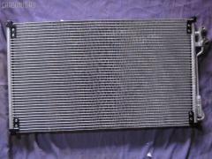 Радиатор кондиционера FORD USA MUSTANG ZE Фото 2