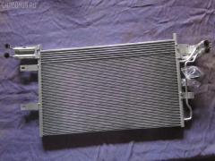 Радиатор кондиционера FORD USA FLEX P3 Фото 1