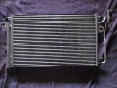 Радиатор кондиционера FORD USA FUSION DE Фото 1