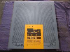Радиатор кондиционера FORD USA FIVE HUNDRED PG Фото 1