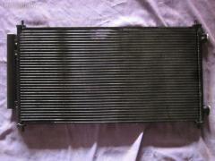 Радиатор кондиционера HONDA CR-V RE4 K24A Фото 1